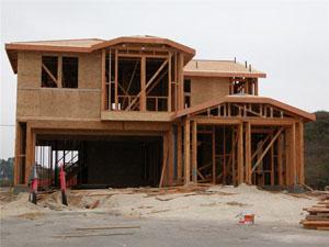 buildingpic